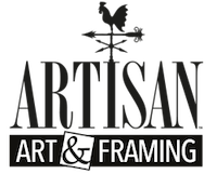 Artisan Art & Framing